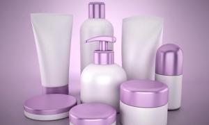 Bella Terra Cosmetics Phthalate Free