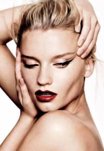 Bella Terra Mineral Cosmetics Anti-Aging Skin Firming Capsules