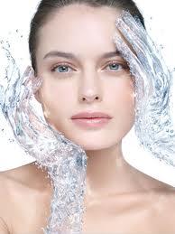 Bella Terra Cosmetics Improves Your Skins Aging