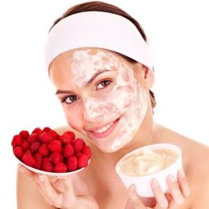 Bella Terra Mineral Cosmetics Antioxidants