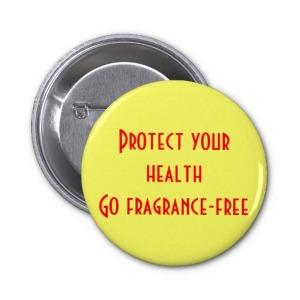 Bella Terra Mineral Cosmetics Fragrance Free2